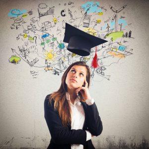 graduate-opportunity