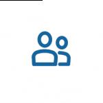 client-icon-blue