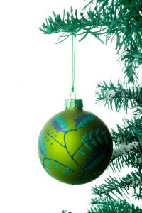 Merry Christmas from the team at Callidus plus Christmas opening times
