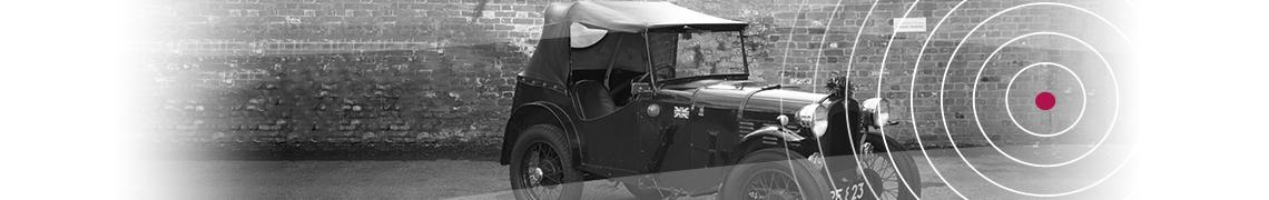 inner-banner-car2